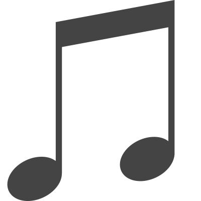 Musikgenuss